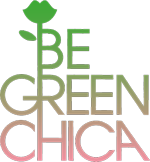Logo-begreenchica