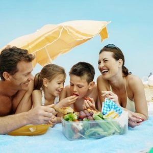 6-menus-verano