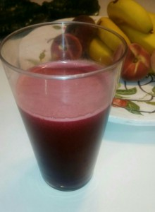 Bombazo antioxidante