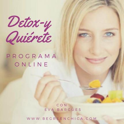 Programa detox y quiérete1