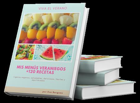 mis-menus-veraniegos-+-120-recetas