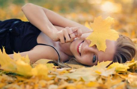 depurarte en otoño