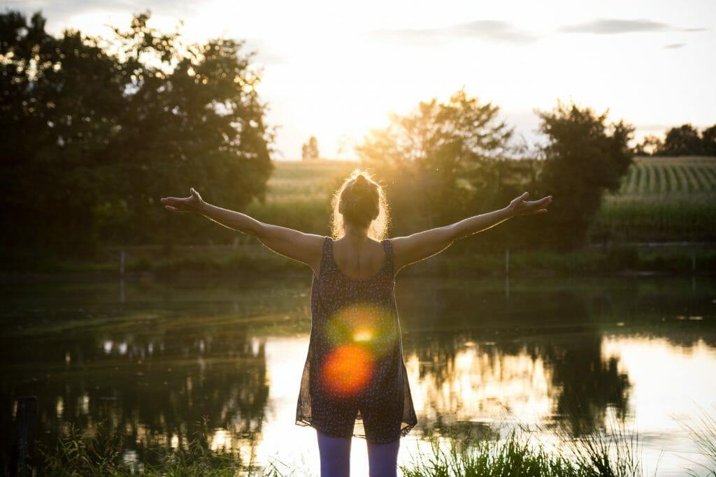 vitamina D para el equilibrio hormonal