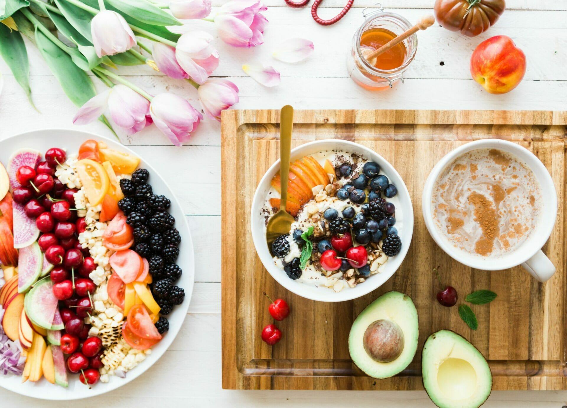 las dietas para perder peso no funcionan